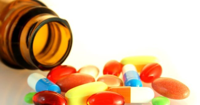 'Erişilemeyen ilaç' ortadan kalkıyor
