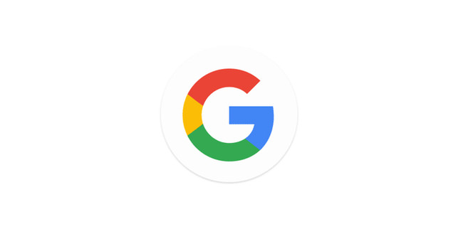 Google'a vergi baskını