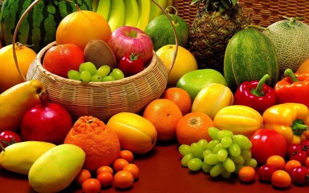 Meyvelerde hile nasıl anlaşılır?