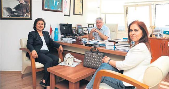 Türkiye Kardeşleri 'değişim' bekliyor
