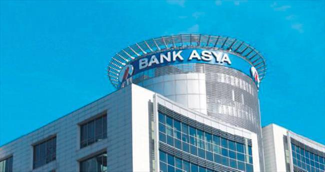Bank Asya ihalesi 24 Haziran'da