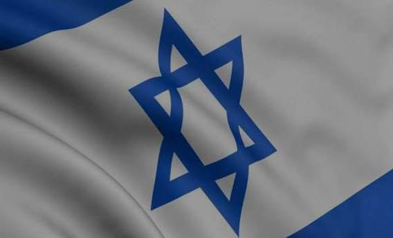 Türkiye-İsrail anlaşması için geri sayım başladı