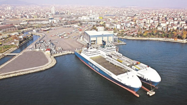 İstanbul trafiğine ilaç olacak