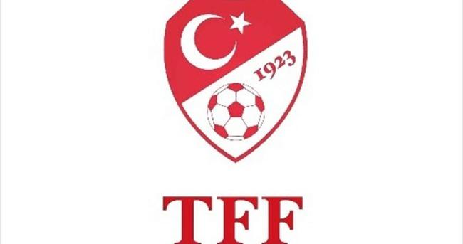 Süper Kupa tarihi ve lig programı açıklandı