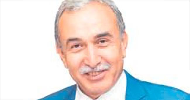 """""""Süper Lig mücadelesini şampiyonlukla taçlandıran Adanaspor'u kutluyorum"""""""
