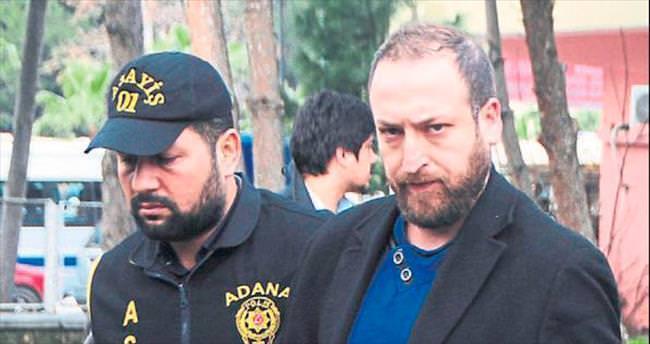 İşadamı cinayetinde üç kişiye müebbet