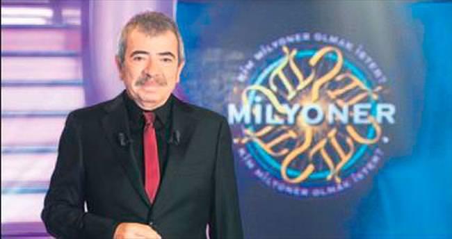 5 yılda 31.4 milyon lira ödül dağıttı
