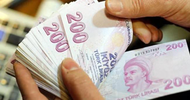 Memur maaşları 2016 - Hangi memur ne kadar maaş alyor? 2016 yılı memur zamları kaç lira olacak?
