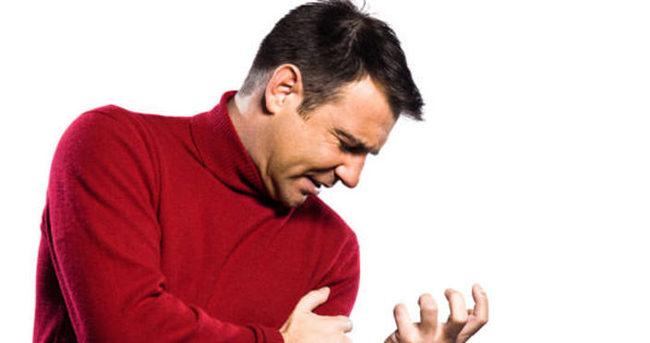 Kol ağrısı neden olur?