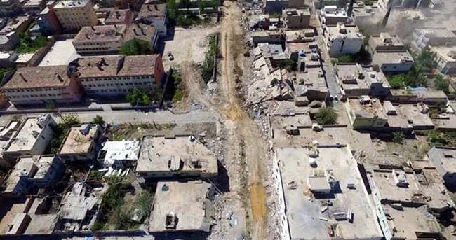 Nusaybin'de 437 PKK'lı öldürüldü