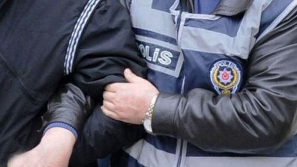 Osmaniye'deki FETÖ operasyonu: 16 tutuklama