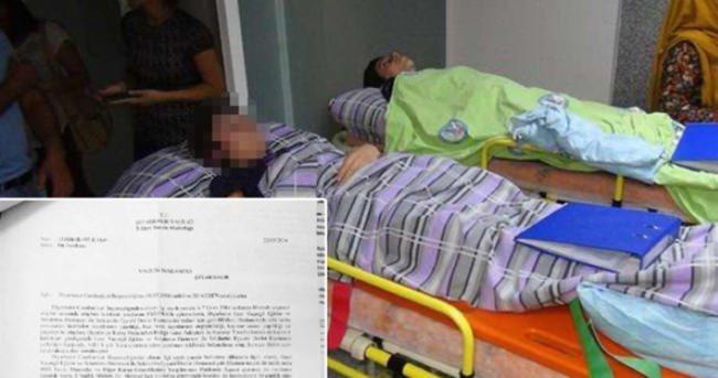 Teröristleri gizlice tedavi eden o hastaneye soruşturma