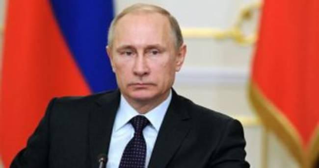 Rusya Türkiye'ye pilot davası açıyor