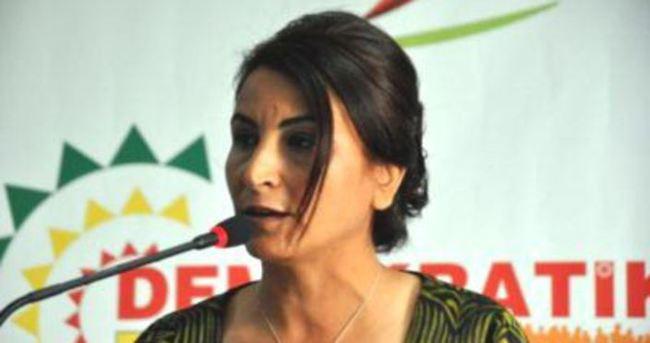 58 HDP'li Anayasa Mahkemesine başvurdu
