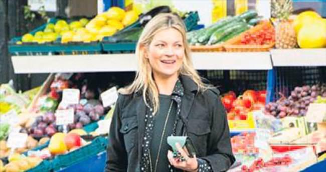 Kate usulü alışveriş