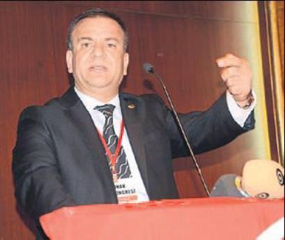 """CHP'li Başkan kadınlara saldırdı"""