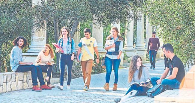 Burs Sıralama ve Öğrenci Yerleştirme Sınavı 4 Haziran'da