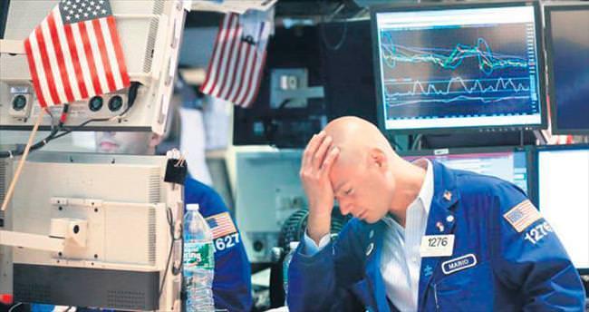 Ekonomik krizden 500 bin kişi öldü