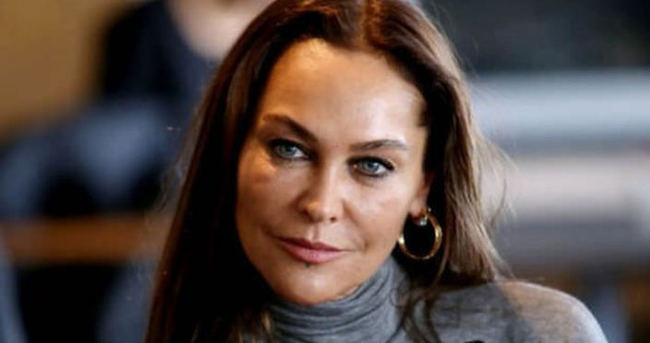 Hülya Avşar'ın paylaşımı eleştiri konusu oldu