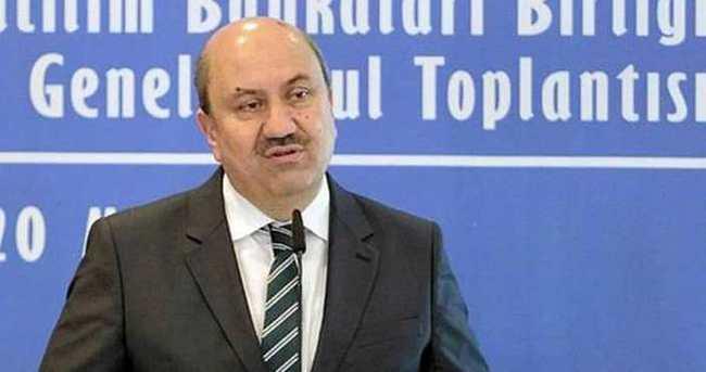 BDDK Başkanı Akben: Bankacılık sektörünün karlılığı artışta