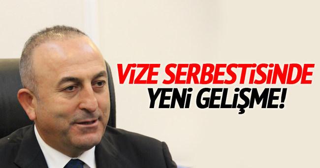 Antalya'da kritik görüşme