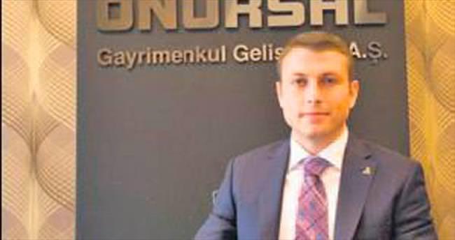 Ankara iş dünyası 'yıldırım' gibi yatırımlar bekliyor