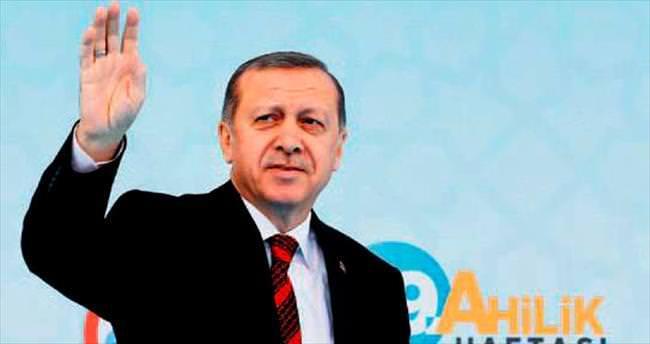 Diyarbakır'a yarım milyarlık yatırım