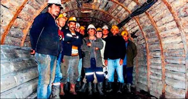 Paralel Yapı iki madene 30 milyon lira borç yıktı
