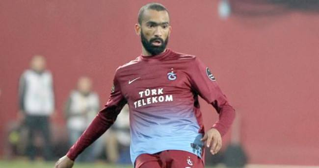 Trabzonspor'da Bosingwa kararı verilemiyor