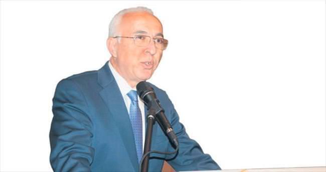 Hiçyılmaz: Türkiye önemli kazanımlar sağlayacak