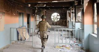 Şırnak, Hakkari ve Nusaybin'de 12 terörist etkisiz hale getirildi