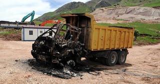 PKK kaçırdığı 3 işçiyi serbest bıraktı