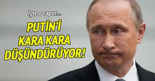 ABD'nin hamlesi Rus sermayesini vuracak!