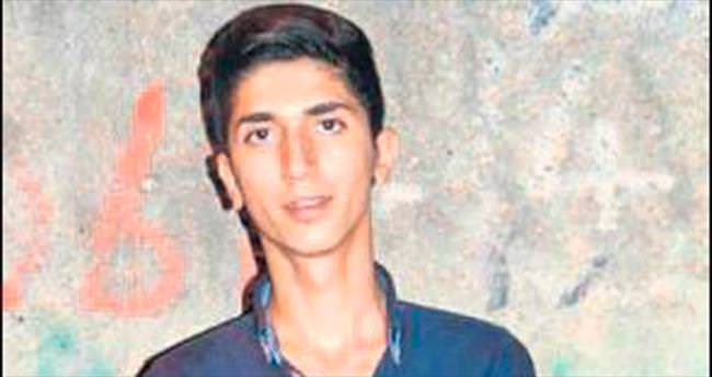 Okulda cinayete ömür boyu hapis istemi