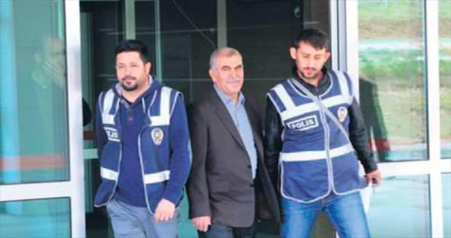 FETÖ operasyonlarında 36 kişi gözaltına alındı