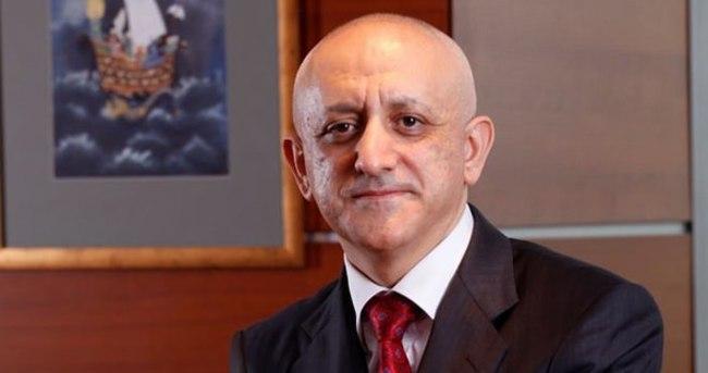 İlhami Koç yeniden TSPB Başkanı seçildi