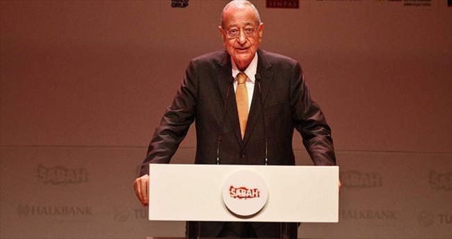 Türkiye'nin siyasal dalgalanmaları ve SABAH