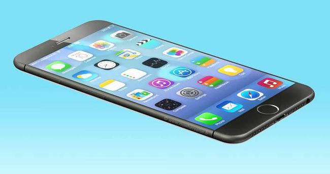 iPhone 7s nasıl olacak?