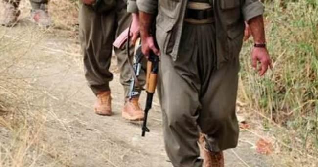 Tunceli'de teröristlerin kaçırdığı 3 işçi serbest bırakıldı