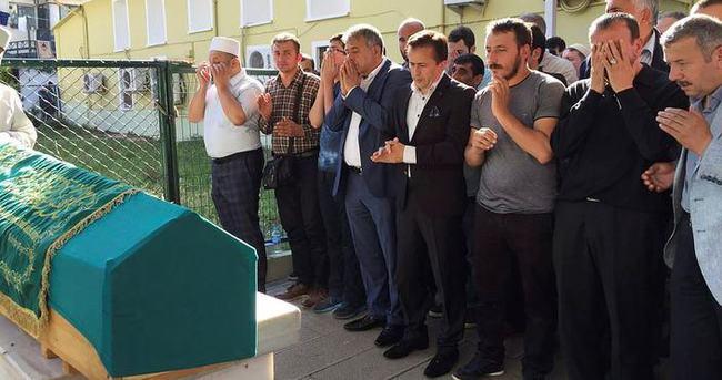 Tuzla'daki cinayetin ardından şoke eden detaylar çıktı