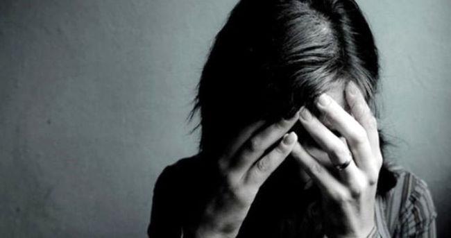 Baldıza cinsel istismar sanığına 11 yıl hapis