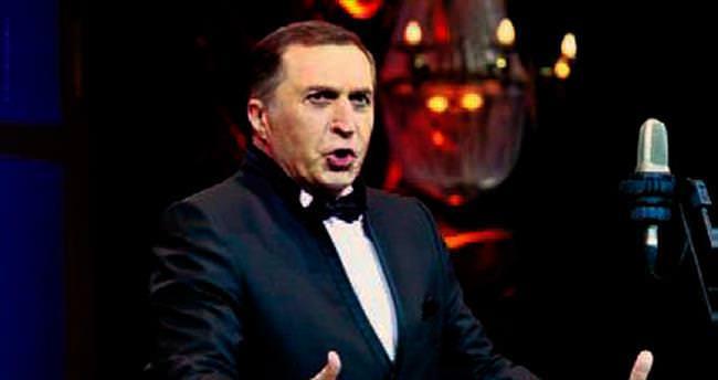 Başbakan adayı opera sanatçısı
