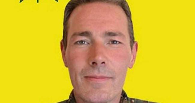 YPG safında 3'üncü Avustralyalı öldü