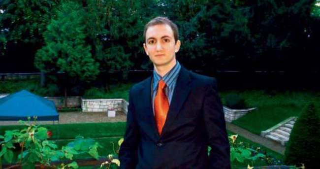 3 yılda 3'üncü cinayet Paris'teki sevgili kayıp