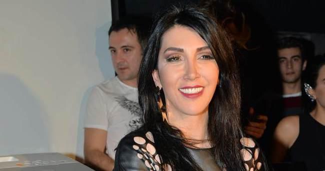 Hande Yener photoshopla 34 bedene indi