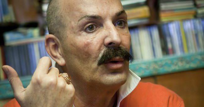 Cemil İpekçi'den Hadise'ye çok ağır eleştiriler