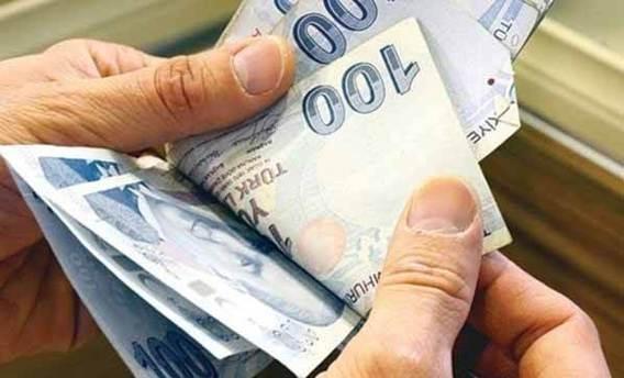 Bankacılık sektörünün karı yüzde 32 arttı