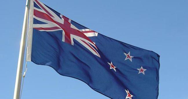 Yeni Zelanda, tek tip sigara paketi uygulamaya hazırlanıyor