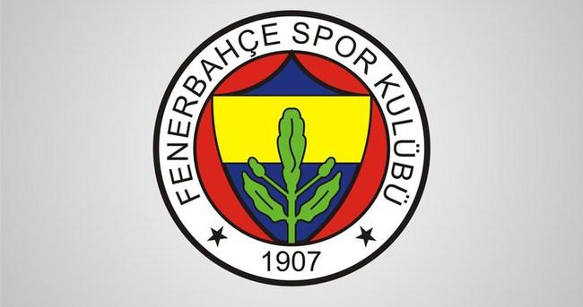 Fenerbahçe'de 4 futbolcu ile yollar resmen ayrıldı