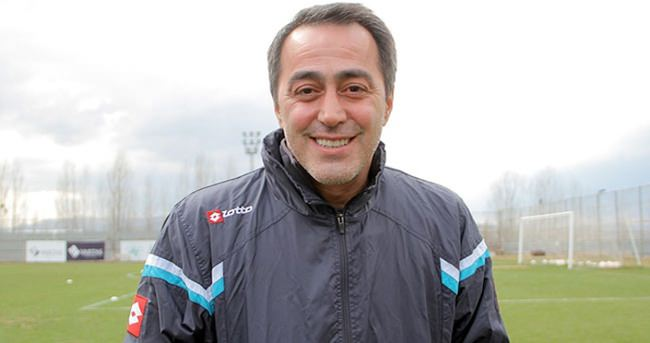 PFDK'dan Temizkanoğlu'na 3 maç ceza!